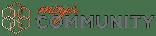 Moya Community